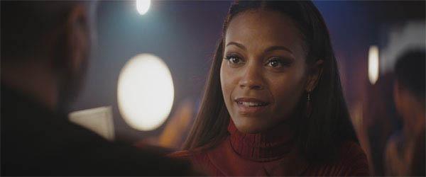 Star Trek Photo 26 - Large