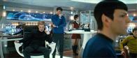 Star Trek Photo 42