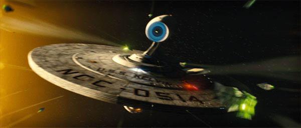 Star Trek Photo 30 - Large