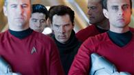 Star Trek Into Darkness Photo 4