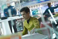 Star Trek Into Darkness Photo 18
