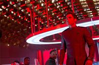 Star Trek Into Darkness Photo 19