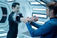 Star Trek Into Darkness Photo 8