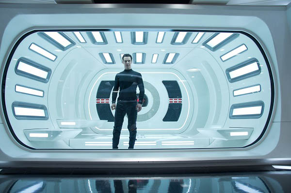 Star Trek Into Darkness Photo 10 - Large