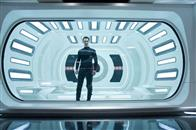 Star Trek Into Darkness Photo 10