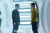 Star Trek Into Darkness Photo 11