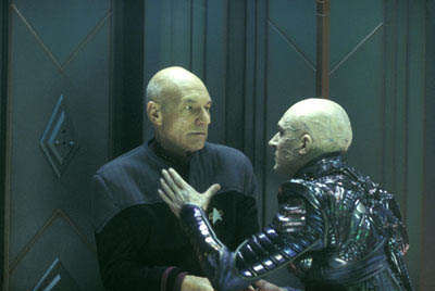 Star Trek: Nemesis Photo 13 - Large