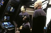 Star Trek: Nemesis Photo 4