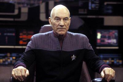 Star Trek: Nemesis Photo 6 - Large