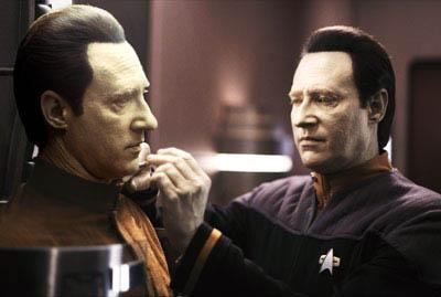 Star Trek: Nemesis Photo 15 - Large