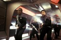 Star Trek: Nemesis Photo 7