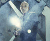 Star Trek: Nemesis Photo 21 - Large