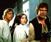 Star Wars: Episode IV - A New Hope Photo 6 - Large