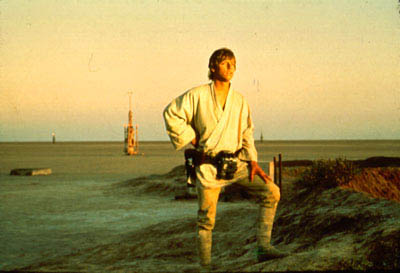 Star Wars: Episode IV - A New Hope Photo 5 - Large