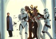 Star Wars: Episode V - The Empire Strikes Back Photo 7