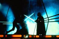 Star Wars: Episode V - The Empire Strikes Back Photo 2