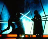 Star Wars: Episode V - The Empire Strikes Back Photo 11