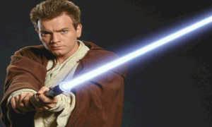 Star Wars: Episode I - The Phantom Menace Photo 3 - Large