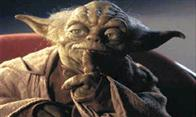 Star Wars: Episode I - The Phantom Menace Photo 4