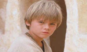 Star Wars: Episode I - The Phantom Menace Photo 5 - Large