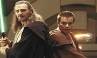 Star Wars: Episode I - The Phantom Menace Photo 10