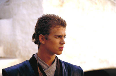 Star Wars: Episode II - Attack Of The Clones Photo 24 - Large