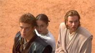 Star Wars: Episode II - Attack Of The Clones Photo 16