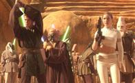 Star Wars: Episode II - Attack Of The Clones photo 20 of 25