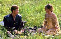 Star Wars: Episode II - Attack Of The Clones photo 21 of 25