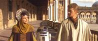 Star Wars: Episode II - Attack Of The Clones Photo 2
