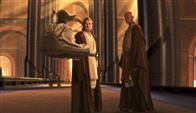 Star Wars: Episode II - Attack Of The Clones Photo 19
