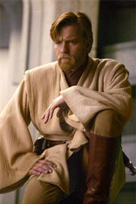 Star Wars: Episode III - Revenge of the Sith Photo 31