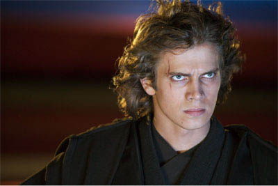 Star Wars: Episode III - Revenge of the Sith Photo 30 - Large