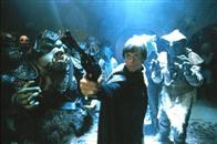 Star Wars: Episode VI - Return of the Jedi Photo 6