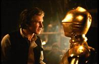 Star Wars: Episode VI - Return of the Jedi Photo 3