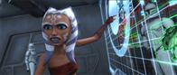 Star Wars: The Clone Wars  photo 8 of 17