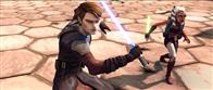 Star Wars: The Clone Wars  photo 11 of 17