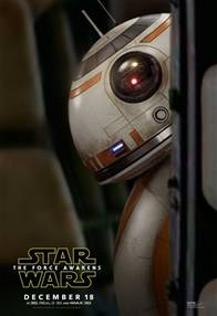 Star Wars: The Force Awakens Photo 40