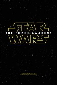 Star Wars: The Force Awakens Photo 47