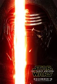 Star Wars: The Force Awakens Photo 43