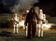 Star Wars: The Force Awakens Photo 33