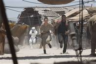 Star Wars: The Force Awakens Photo 29