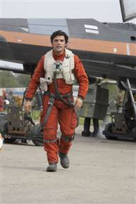 Star Wars: The Force Awakens Photo 36
