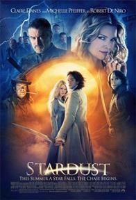 Stardust Photo 34