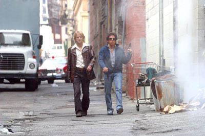 Starsky & Hutch Photo 32 - Large