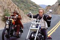Starsky & Hutch Photo 19