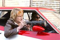 Starsky & Hutch Photo 20