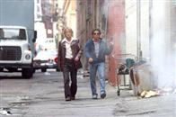 Starsky & Hutch Photo 32