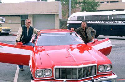 Starsky & Hutch Photo 4 - Large