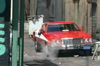 Starsky & Hutch Photo 30